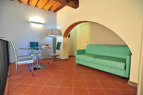 Bild 10 - Ferienwohnung Vinci - Ref.: 150178-380 - Objekt 150178-380