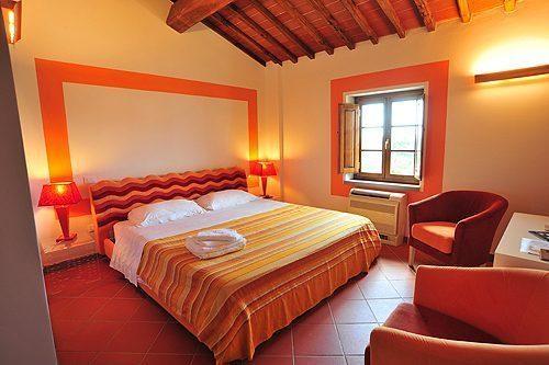 Bild 14 - Ferienwohnung Vinci - Ref.: 150178-380 - Objekt 150178-380