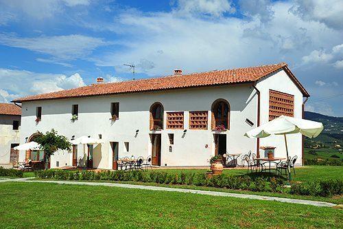 Bild 23 - Ferienwohnung Vinci - Ref.: 150178-380 - Objekt 150178-380
