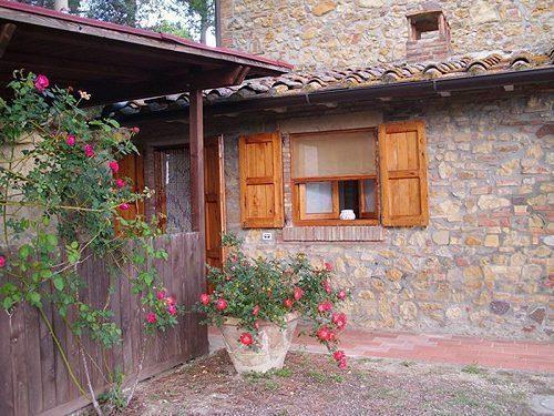 Bild 14 - Ferienhaus Montaione - Ref.: 150178-457 - Objekt 150178-457