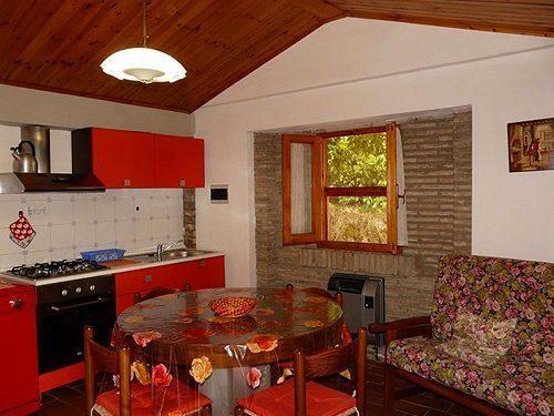 Bild 4 - Ferienhaus Montaione - Ref.: 150178-457 - Objekt 150178-457