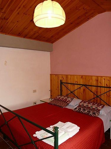 Bild 5 - Ferienhaus Montaione - Ref.: 150178-457 - Objekt 150178-457