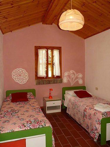 Bild 6 - Ferienhaus Montaione - Ref.: 150178-457 - Objekt 150178-457