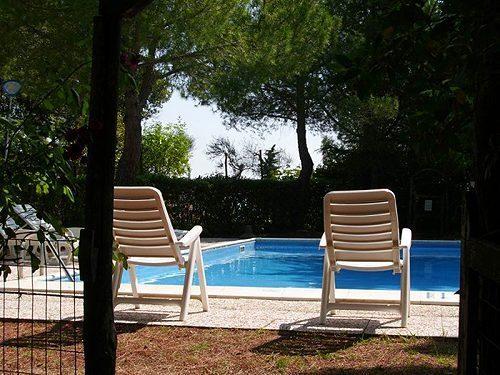 Bild 12 - Ferienwohnung Montaione - Ref.: 150178-460 - Objekt 150178-460