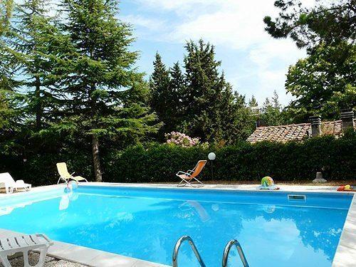 Bild 14 - Ferienwohnung Montaione - Ref.: 150178-460 - Objekt 150178-460