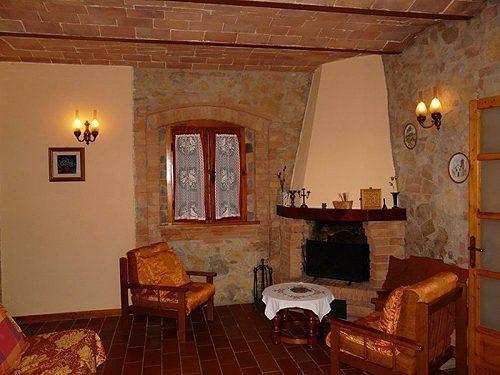 Bild 5 - Ferienwohnung Montaione - Ref.: 150178-460 - Objekt 150178-460