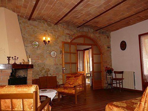 Bild 7 - Ferienwohnung Montaione - Ref.: 150178-460 - Objekt 150178-460