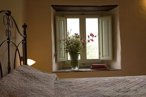 Bild 14 - Ferienwohnung Borselli - Ref.: 150178-473 - Objekt 150178-473