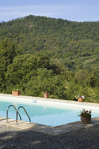 Bild 4 - Ferienwohnung Borselli - Ref.: 150178-475 - Objekt 150178-475