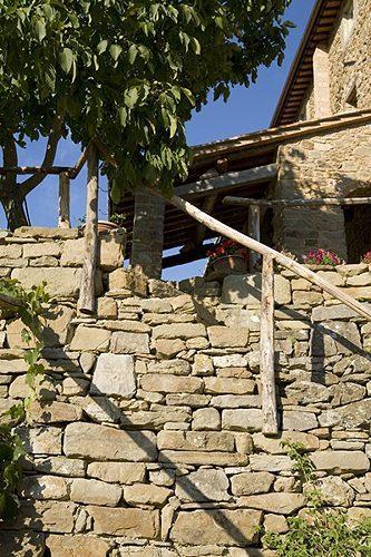 Bild 5 - Ferienwohnung Borselli - Ref.: 150178-478 - Objekt 150178-478