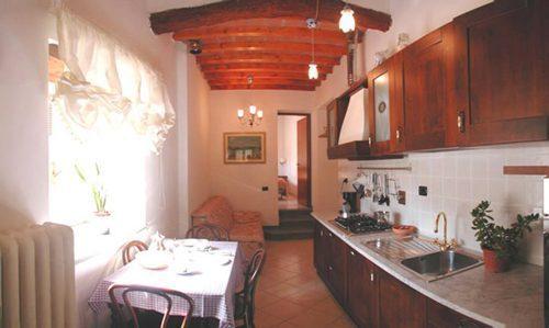 Bild 4 - Ferienwohnung Greve in Chianti - Ref.: 150178-479 - Objekt 150178-479