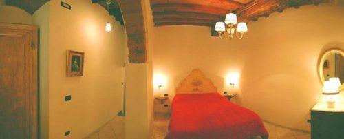 Bild 5 - Ferienwohnung Greve in Chianti - Ref.: 150178-479 - Objekt 150178-479
