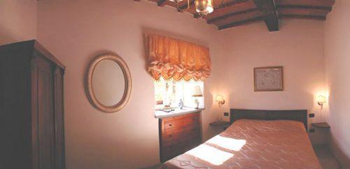 Bild 6 - Ferienwohnung Greve in Chianti - Ref.: 150178-479 - Objekt 150178-479