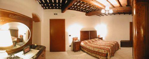 Bild 5 - Ferienwohnung Greve in Chianti - Ref.: 150178-480 - Objekt 150178-480