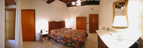 Bild 6 - Ferienwohnung Greve in Chianti - Ref.: 150178-480 - Objekt 150178-480