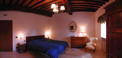 Bild 7 - Ferienwohnung Greve in Chianti - Ref.: 150178-480 - Objekt 150178-480