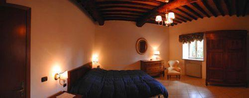 Bild 8 - Ferienwohnung Greve in Chianti - Ref.: 150178-480 - Objekt 150178-480
