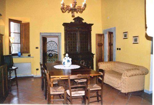 Bild 4 - Ferienwohnung Greve in Chianti - Ref.: 150178-481 - Objekt 150178-481