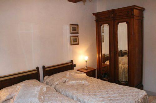 Bild 11 - Ferienwohnung Greve in Chianti - Ref.: 150178-482 - Objekt 150178-482