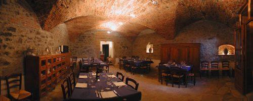 Bild 5 - Ferienwohnung Greve in Chianti - Ref.: 150178-483 - Objekt 150178-483