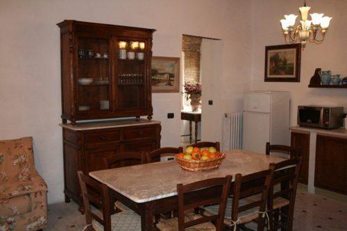 Bild 6 - Ferienwohnung Greve in Chianti - Ref.: 150178-483 - Objekt 150178-483