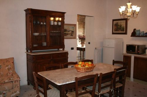 Bild 9 - Ferienwohnung Greve in Chianti - Ref.: 150178-483 - Objekt 150178-483