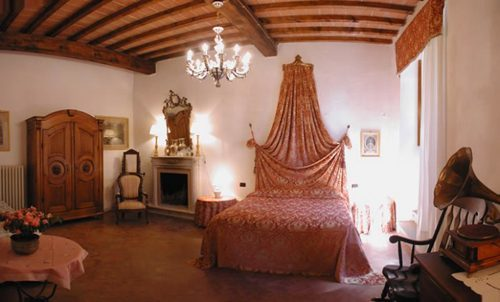 Bild 11 - Ferienwohnung Greve in Chianti - Ref.: 150178-484 - Objekt 150178-484