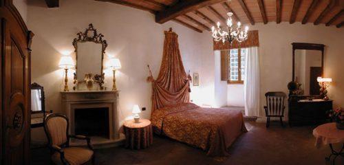Bild 12 - Ferienwohnung Greve in Chianti - Ref.: 150178-484 - Objekt 150178-484