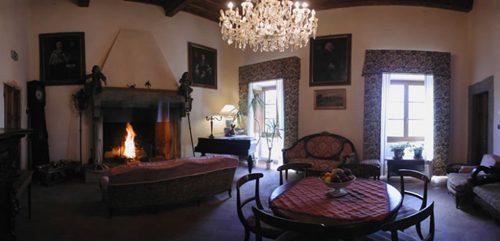 Bild 6 - Ferienwohnung Greve in Chianti - Ref.: 150178-484 - Objekt 150178-484
