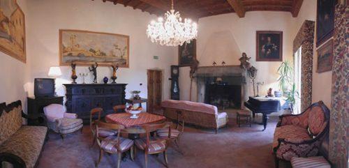 Bild 7 - Ferienwohnung Greve in Chianti - Ref.: 150178-484 - Objekt 150178-484