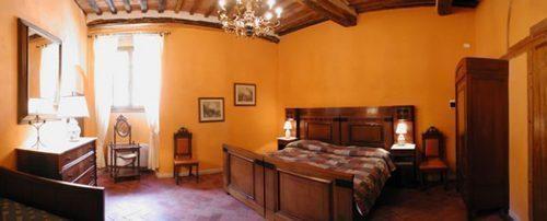 Bild 8 - Ferienwohnung Greve in Chianti - Ref.: 150178-485 - Objekt 150178-485