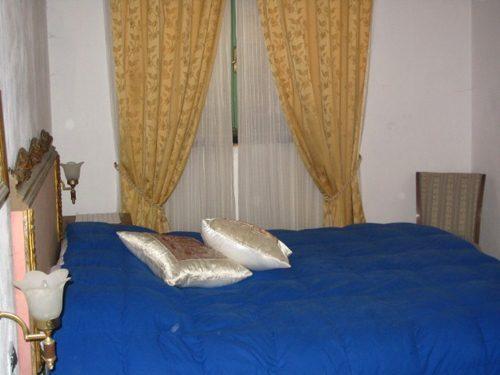 Bild 10 - Ferienwohnung Greve in Chianti - Ref.: 150178-486 - Objekt 150178-486
