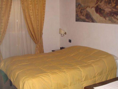 Bild 11 - Ferienwohnung Greve in Chianti - Ref.: 150178-486 - Objekt 150178-486