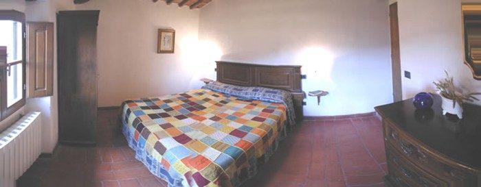 Bild 10 - Ferienwohnung Greve in Chianti - Ref.: 150178-487 - Objekt 150178-487