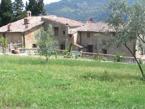 Bild 12 - Ferienwohnung Greve in Chianti - Ref.: 150178-487 - Objekt 150178-487
