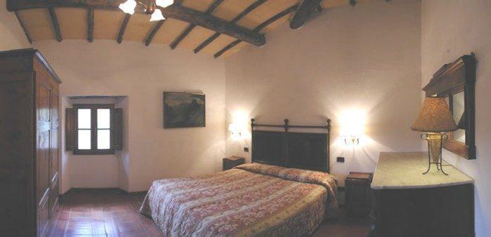 Bild 7 - Ferienwohnung Greve in Chianti - Ref.: 150178-487 - Objekt 150178-487