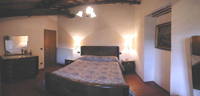 Bild 8 - Ferienwohnung Greve in Chianti - Ref.: 150178-487 - Objekt 150178-487