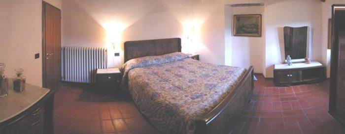 Bild 9 - Ferienwohnung Greve in Chianti - Ref.: 150178-487 - Objekt 150178-487