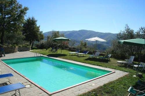 Bild 6 - Ferienwohnung Greve in Chianti - Ref.: 150178-488 - Objekt 150178-488