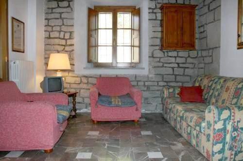 Bild 7 - Ferienwohnung Greve in Chianti - Ref.: 150178-488 - Objekt 150178-488