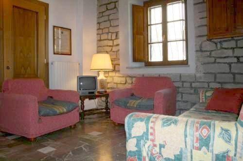 Bild 8 - Ferienwohnung Greve in Chianti - Ref.: 150178-488 - Objekt 150178-488