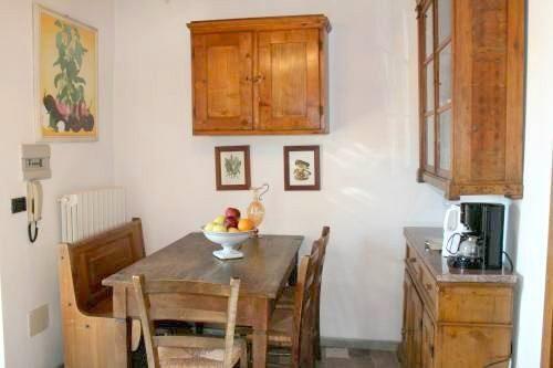 Bild 9 - Ferienwohnung Greve in Chianti - Ref.: 150178-488 - Objekt 150178-488
