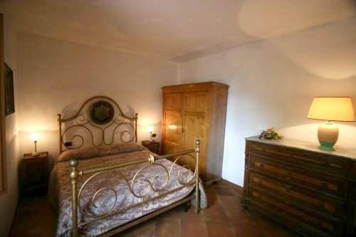 Bild 10 - Ferienwohnung Greve in Chianti - Ref.: 150178-490 - Objekt 150178-490