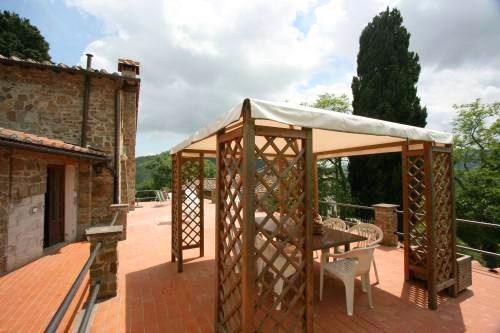 Bild 14 - Ferienwohnung Greve in Chianti - Ref.: 150178-490 - Objekt 150178-490