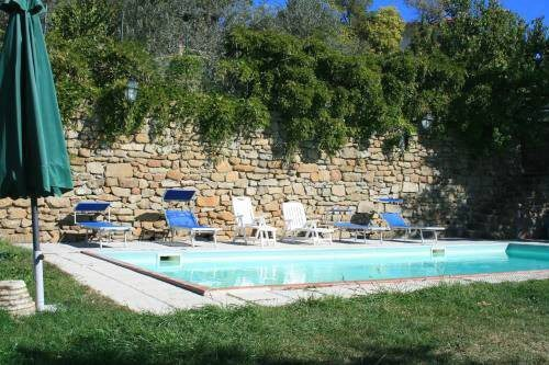 Bild 4 - Ferienwohnung Greve in Chianti - Ref.: 150178-490 - Objekt 150178-490