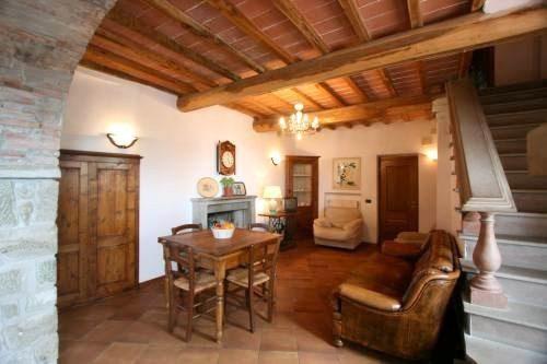 Bild 7 - Ferienwohnung Greve in Chianti - Ref.: 150178-490 - Objekt 150178-490