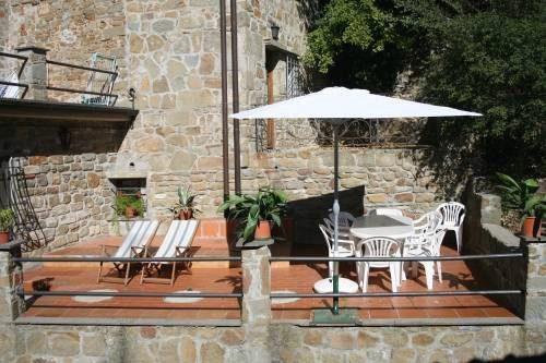 Bild 12 - Ferienwohnung Greve in Chianti - Ref.: 150178-491 - Objekt 150178-491
