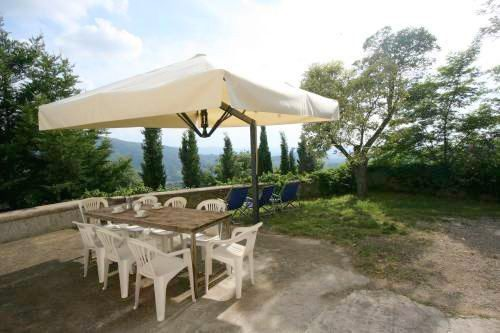 Bild 3 - Ferienwohnung Greve in Chianti - Ref.: 150178-491 - Objekt 150178-491