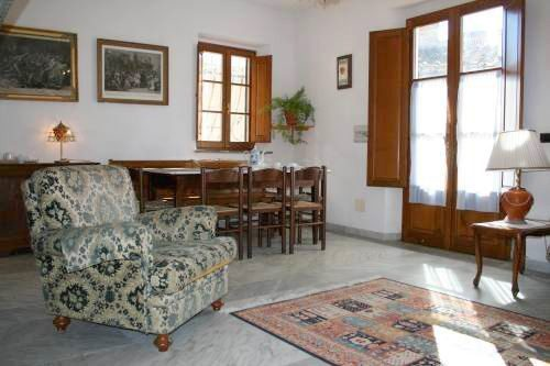 Bild 6 - Ferienwohnung Greve in Chianti - Ref.: 150178-491 - Objekt 150178-491