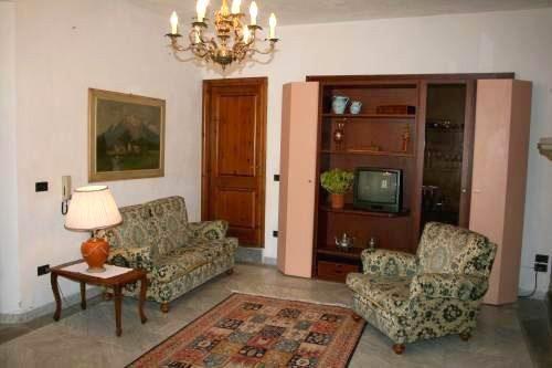 Bild 7 - Ferienwohnung Greve in Chianti - Ref.: 150178-491 - Objekt 150178-491